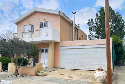 31276-detached-villa-for-sale-in-mesogi_full
