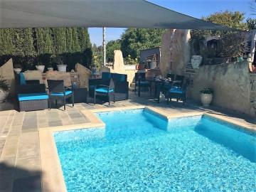 31282-detached-villa-for-sale-in-mesogi_full