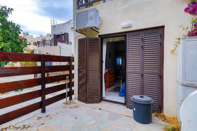 41704-ground-floor-apartment-for-sale-in-chlorakas_full