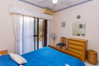 31640-ground-floor-apartment-for-sale-in-chlorakas_full