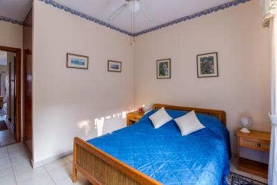 31644-ground-floor-apartment-for-sale-in-chlorakas_full