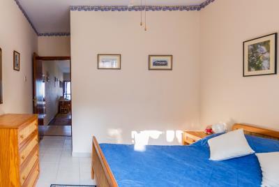 31633-ground-floor-apartment-for-sale-in-chlorakas_full