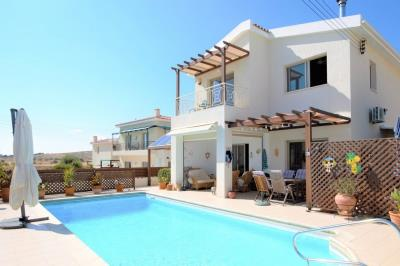 25039-detached-villa-for-sale-in-acheleia_full
