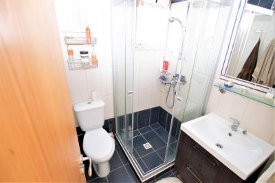 25041-detached-villa-for-sale-in-acheleia_full