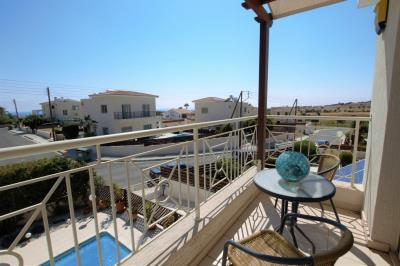 25042-detached-villa-for-sale-in-acheleia_full