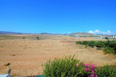 25046-detached-villa-for-sale-in-acheleia_full