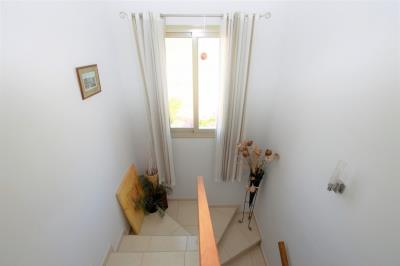 25048-detached-villa-for-sale-in-acheleia_full
