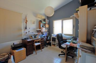 25047-detached-villa-for-sale-in-acheleia_full