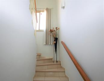 25050-detached-villa-for-sale-in-acheleia_full