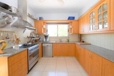 25051-detached-villa-for-sale-in-acheleia_full