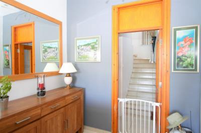 25052-detached-villa-for-sale-in-acheleia_full