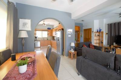 25053-detached-villa-for-sale-in-acheleia_full