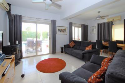 25055-detached-villa-for-sale-in-acheleia_full