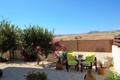 25056-detached-villa-for-sale-in-acheleia_full