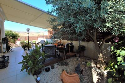 25059-detached-villa-for-sale-in-acheleia_full