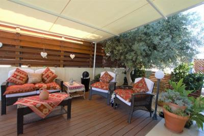 25057-detached-villa-for-sale-in-acheleia_full