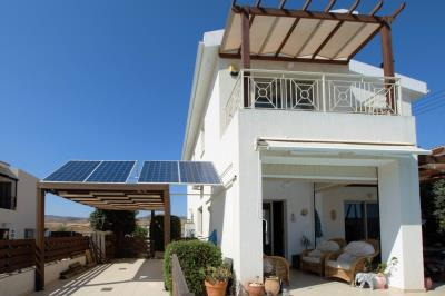 25061-detached-villa-for-sale-in-acheleia_full