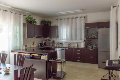 16825-detached-villa-for-sale-in-acheleia_full