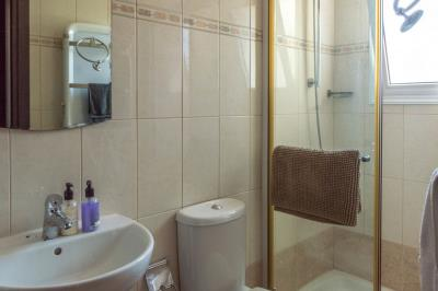 16830-detached-villa-for-sale-in-acheleia_full