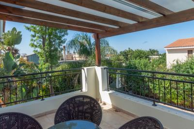 16832-detached-villa-for-sale-in-acheleia_full