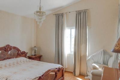 16837-detached-villa-for-sale-in-emba_full