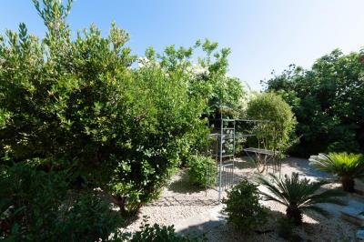 16864-detached-villa-for-sale-in-emba_full