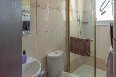 16867-detached-villa-for-sale-in-emba_full