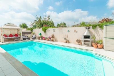 17072-detached-villa-for-sale-in-tremithousa_full