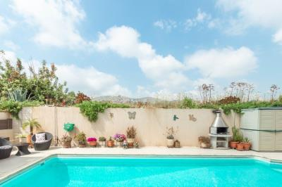 17074-detached-villa-for-sale-in-tremithousa_full