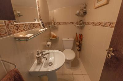 17077-detached-villa-for-sale-in-tremithousa_full