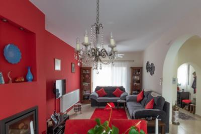 17076-detached-villa-for-sale-in-tremithousa_full