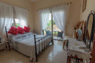 17079-detached-villa-for-sale-in-tremithousa_full