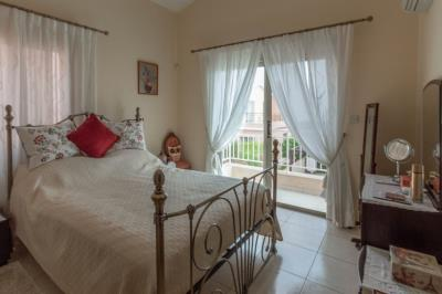 17080-detached-villa-for-sale-in-tremithousa_full