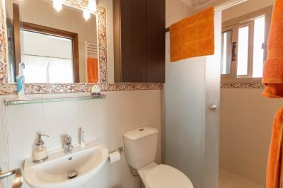 17082-detached-villa-for-sale-in-tremithousa_full