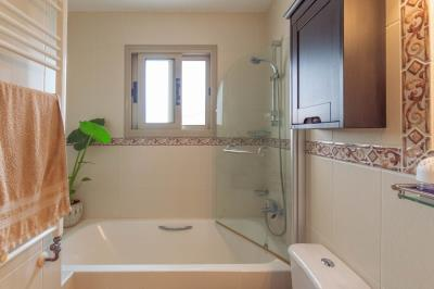 17084-detached-villa-for-sale-in-tremithousa_full