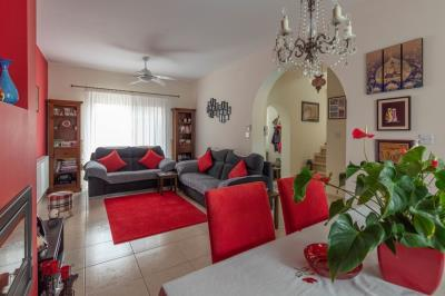 17085-detached-villa-for-sale-in-tremithousa_full