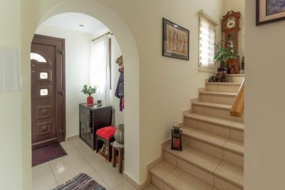 17086-detached-villa-for-sale-in-tremithousa_full