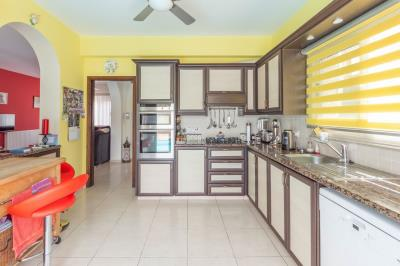 17087-detached-villa-for-sale-in-tremithousa_full