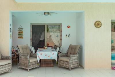 17088-detached-villa-for-sale-in-tremithousa_full