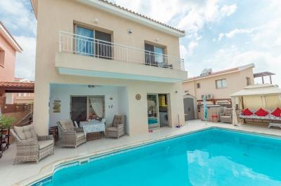 17090-detached-villa-for-sale-in-tremithousa_full