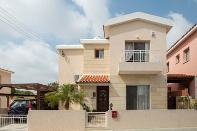 17091-detached-villa-for-sale-in-tremithousa_full