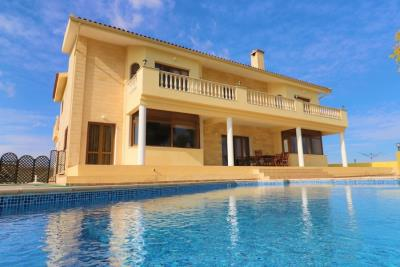 35304-detached-villa-for-sale-in-tsada_full