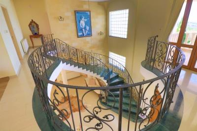 35305-detached-villa-for-sale-in-tsada_full
