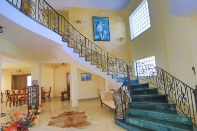 35306-detached-villa-for-sale-in-tsada_full