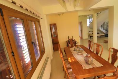 35308-detached-villa-for-sale-in-tsada_full