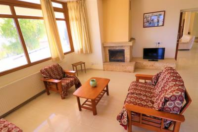 35309-detached-villa-for-sale-in-tsada_full