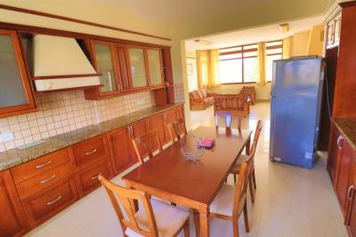 35310-detached-villa-for-sale-in-tsada_full