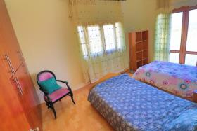 Image No.13-Villa de 4 chambres à vendre à Tsada