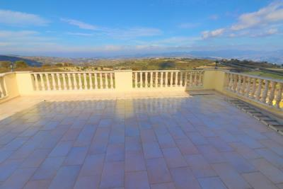 35321-detached-villa-for-sale-in-tsada_full