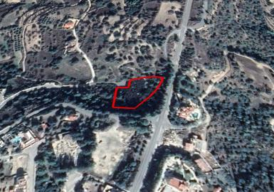 49562-residential-land-for-sale-in-amargeti_full
